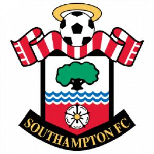 Wandsworth Times: Football Team Logo for Southampton